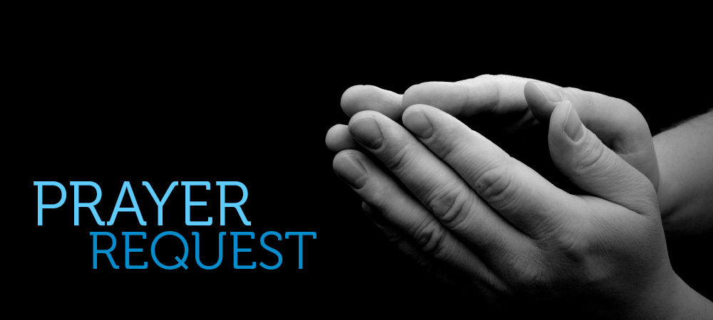 Prayer Request Quotes New Vgr  Prayer