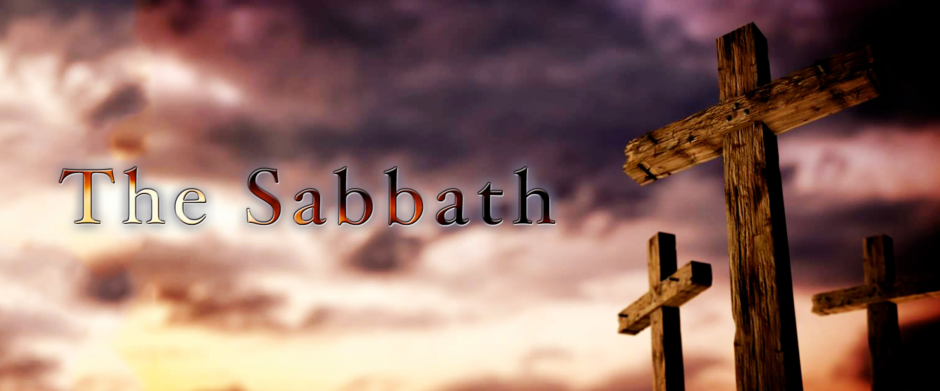 Sabbath School Net for Bible Study and Discussion