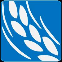 VGR - Mobile Applications